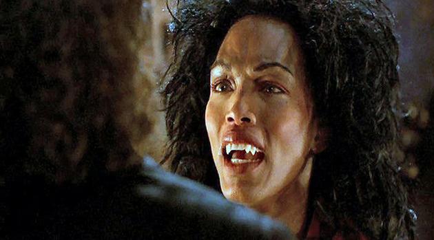Un vampiro suelto en Brooklyn/ Vampire in Brooklyn - Wes Craven (1995) VAMPIRE_IN_BROOKLYN